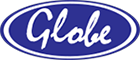 GLOBE FISHERIES Logo