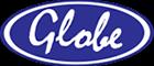 GLOBE DRUGS Logo